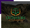 Outdoors Attorney